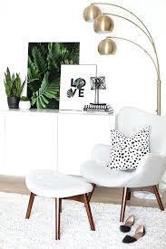 Ikea Small Living Room Chairs Living Room Chairs Ikea Best 25 Ikea Living Room Ideas On
