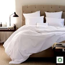 Bed Sheet Sets King by Amazon Com 100 Organic Cotton 4pc Bed Bed Sheet Set 800 Thread