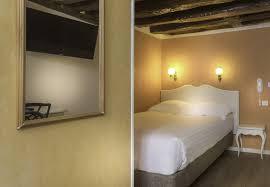3 Star Hotel Bedroom Design Hotel Jeanne D U0027arc Le Marais Paris Charming 3 Star Hotel