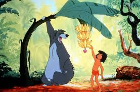 how much do you know about the real u0027jungle book u0027 animals