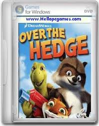 hedge game free download version pc