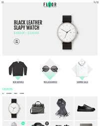 unc resume builder pastel theme colors ecommerce website template original