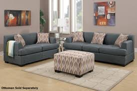 Oversized Loveseat With Ottoman Furniture Floral And Loveseat Used Furniture Gallery