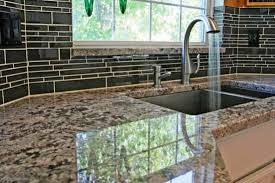 interior beautiful backsplash home depot waves pvc decorative