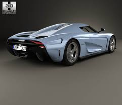 koenigsegg regera interior koenigsegg regera 2015 3d model hum3d