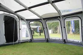 390 Porch Awning Buy Sunncamp Inceptor 390 Air Plus Inflatable Awning At Towsure