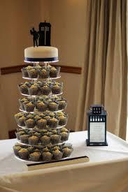 tardis wedding cake topper 10 best dr who wedding images on tardis doctor who