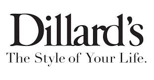 dillard bridal registry search 17 dillards coupons promo codes available april 10 2018