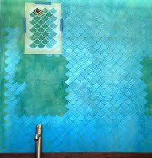 Bathroom Ideas Paint Best 25 Can You Paint Tile Ideas On Pinterest Painting Tiles