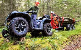homemade 4x4 off road go kart atv u0026 utv accessories iron baltic