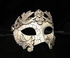 men masquerade masks masquerade masks for men 4 nationtrendz