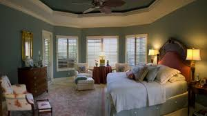 Florida Home Design Creative Interior Design Florida On Inspirational Home Designing