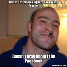 English Teacher Memes - th id oip phetqokg34aj8zf0124wiqhaha