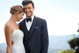 raleigh tuxedo rental tuxedo rentals shops in raleigh nc the knot
