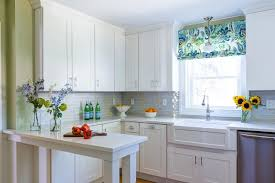 what to put on top of kitchen wall cabinets what s popular for kitchen counters backsplashes and walls