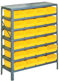 Edsal Shelving Parts by Furniture Exciting Material Of Edsal Shelving For Garage Storage