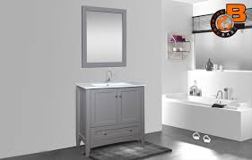 Home Base Bathroom Cabinets - homebase sansheng household