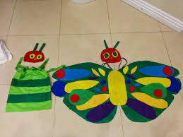 best 25 toddler butterfly costume ideas only on pinterest