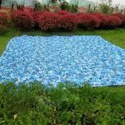 Camouflage Netting Decoration Camouflage Netting