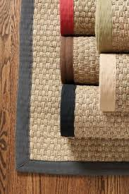 Seagrass Area Rugs A Beginner S Guide To Fiber Rugs Fiber Rugs
