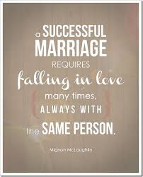 wedding quotes printable 152 best better half images on dating divas free