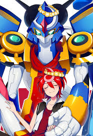 cardfight vanguard 143 best cardfight vanguard images on pinterest cardfight