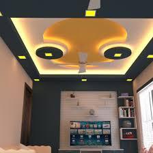 modular kitchen interior modular kitchens kitchen designs ideas kitchen interior in