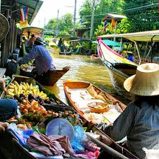 Is It Safe To Travel To Thailand images Is thailand safe to travel alone as a female lip gloss and a jpg