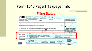 irs form we file 1040 forms not 1040a 1040ez etc is split up