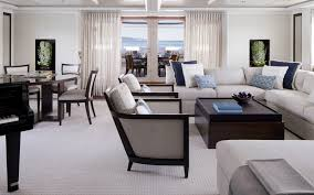 yacht interior design boca do lobo brings you today the best of luxury yachts interiors