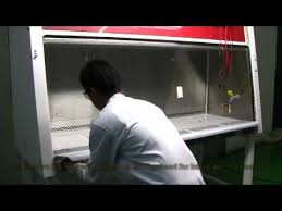 Class 2 Microbiological Safety Cabinet Infinity Class Ii Microbiological Safety Cabinets Fc 2