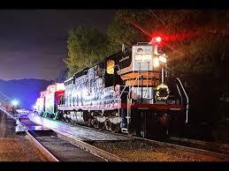 sunol train of lights 11 30 14 hd 2014 niles canyon train of lights series 7 30 train