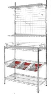 Commercial Wire Shelving by Chrome Wire Shelving Office Shelving Modular Office U0026 Commercial