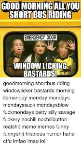 Window Licker Meme - 25 best memes about windowlicker windowlicker memes