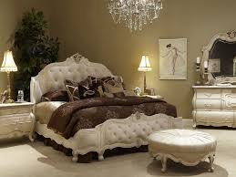 bedroom furniture beautiful full bedroom furniture sets