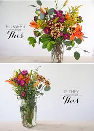 Pictures Flower Bouquets - 52 best diy flower arrangements images on pinterest flower
