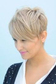 Kurzhaarfrisuren Damen Blond by 2169 Best Cut Color Images On Hairstyles Hair