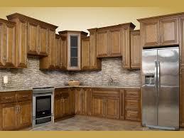 kitchen 37 glazed kitchen cabinets linen inspiring glazed