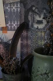 Pagan Home Decor by 2659 Best Witchy Stuff Images On Pinterest Magick Magic Spells