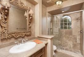 mediterranean style bathrooms mediterranean bathroom design ideas pictures zillow digs zillow