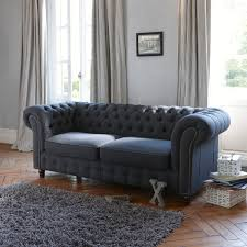 canap chesterfield gris canape chesterfield maison design wiblia com