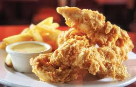 cheddar s coupons free 5 chicken tenders at cheddar s with purchase