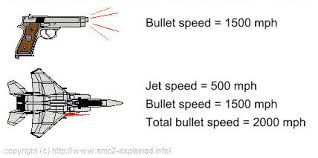 what is the speed of light the constant speed of light a very strange constant