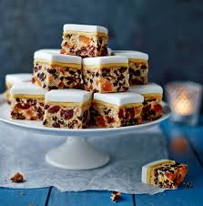 best 25 mary berry ideas on pinterest mary berry desserts mary