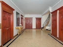 740 park avenue floor plans streeteasy 740 park avenue in lenox hill 12 13b sales rentals