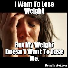 Create Your Own Meme With Your Own Picture - i want to lose weight create your own meme