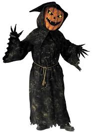 Crypt Keeper Halloween Costume 94 Halloween Costumes Images Infant Costumes