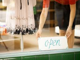 budgeting for your new small business mint