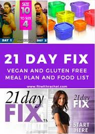bright line eating meal plan a downloadable guide for eating the