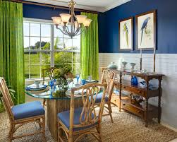 green dining room ideas green dining room furniture magnificent green dining room